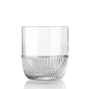 Bar Glas | groß | (2er Set)