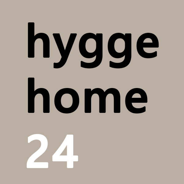 hyggehome24